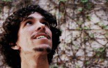 Juan Sasiaín, el Mago