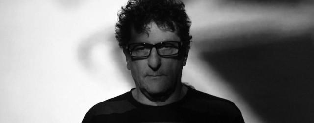 """Raúl Perrone: """"Hoy en día nadie te limita, la limitación está en tu cabeza"""""""