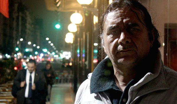 Cluster Audiovisual de la Provincia de Buenos Aires. El cine como organismo colectivo