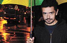 Leopoldo Brizuela y los avatares del escritor