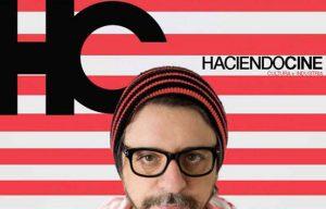 Pablo Udenio y Haciendo Cine. Todo llega con el tiempo