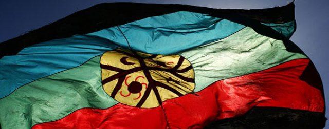Ruka Furiloche. El difícil camino de ser mapuche