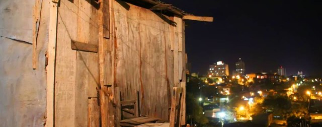 Desafíos culturales del desarrollo en el Paraguay