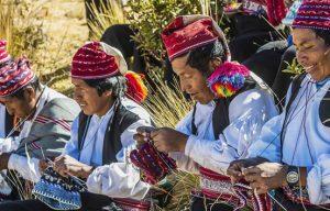 Observatorios de cultura, industrias creativas y políticas culturales. La experiencia del Observatorio de Cultura y Economía (Colombia)