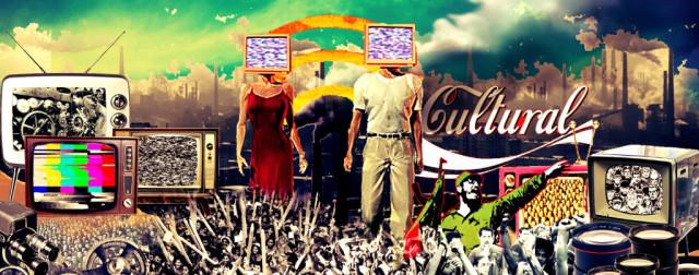 EC#6 – Industrias Culturales y Creativas – Sumario