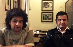 Enclave Editorial: recorriendo Argentina para dar acceso a partituras en código Braille