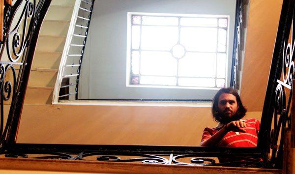 Unión de Músicos Independientes. «Lo colectivo funciona»
