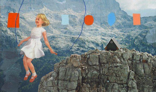 Arte de Tapa #12: Ana Cano Brookbank