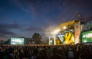 Análisis de la inversión pública en cultura en la Ciudad de Buenos Aires