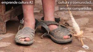 Portada Emprende Cultura #2