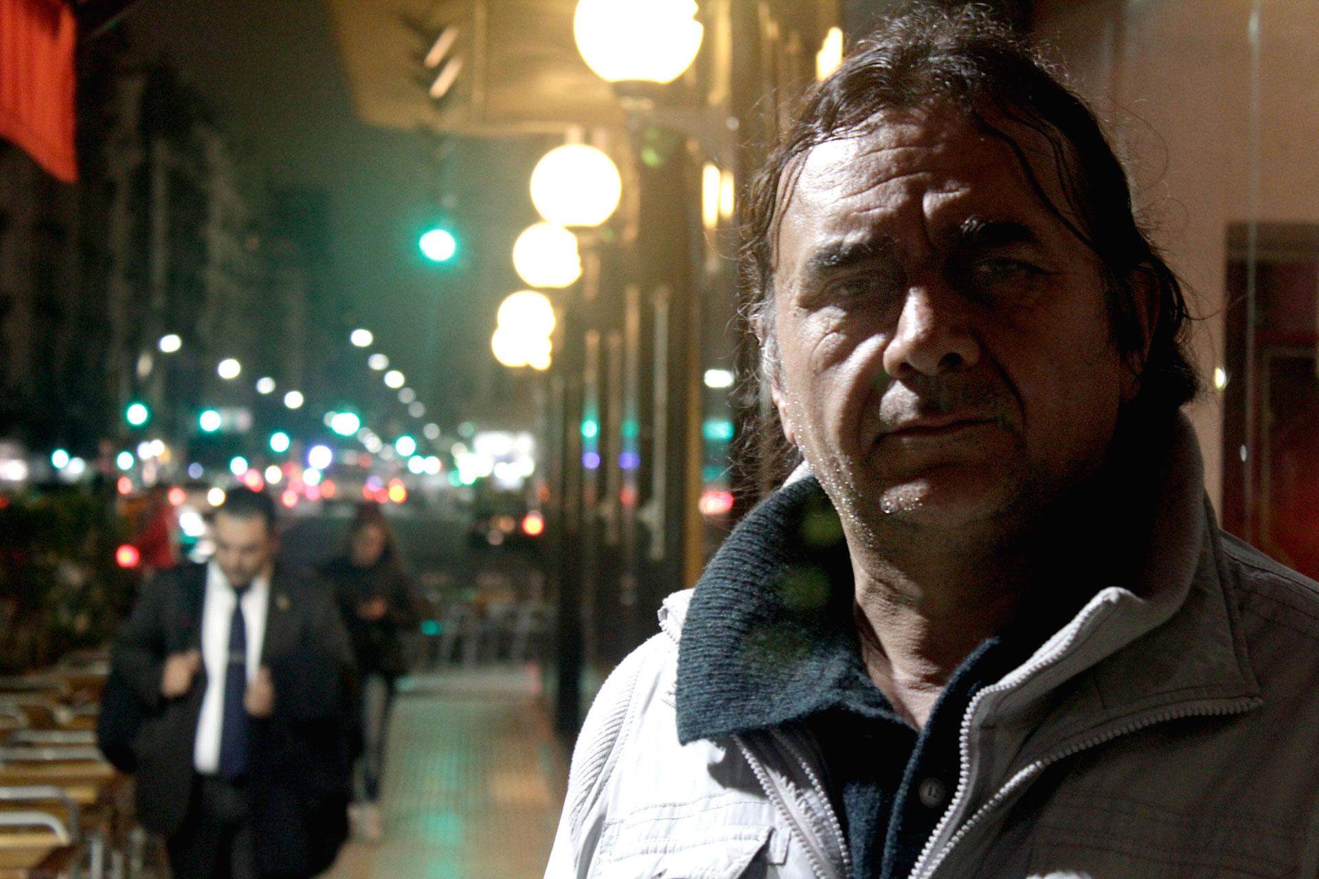 Cluster Audiovisual de la Provincia de Buenos Aires. El cine como ...