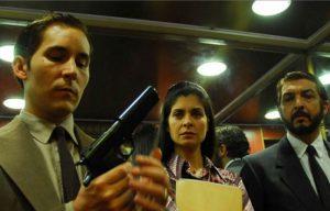 La oferta y el consumo en el mercado audiovisual argentino