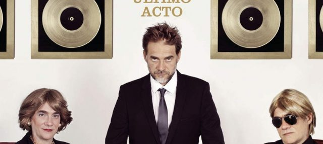 La diversidad cultural en la oferta editorial, cinematográfica y musical en Argentina