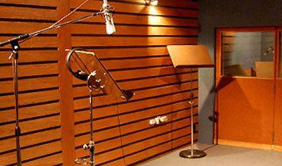 Melopea y el arte de producir melodías