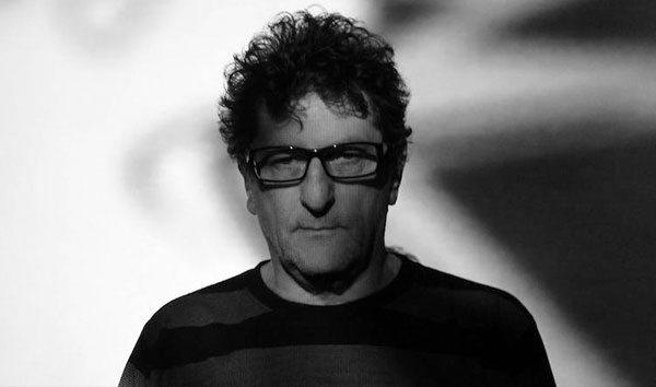 Raúl Perrone: «Hoy en día nadie te limita, la limitación está en tu cabeza»
