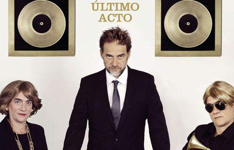 DIVERSIDAD CULTURAL EN LA OFERTA EDITORIAL, CINEMATOGRÁFICA Y MUSICAL