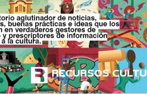 Trànsit Projectes: artículo sobre la revista Emprende Cultura