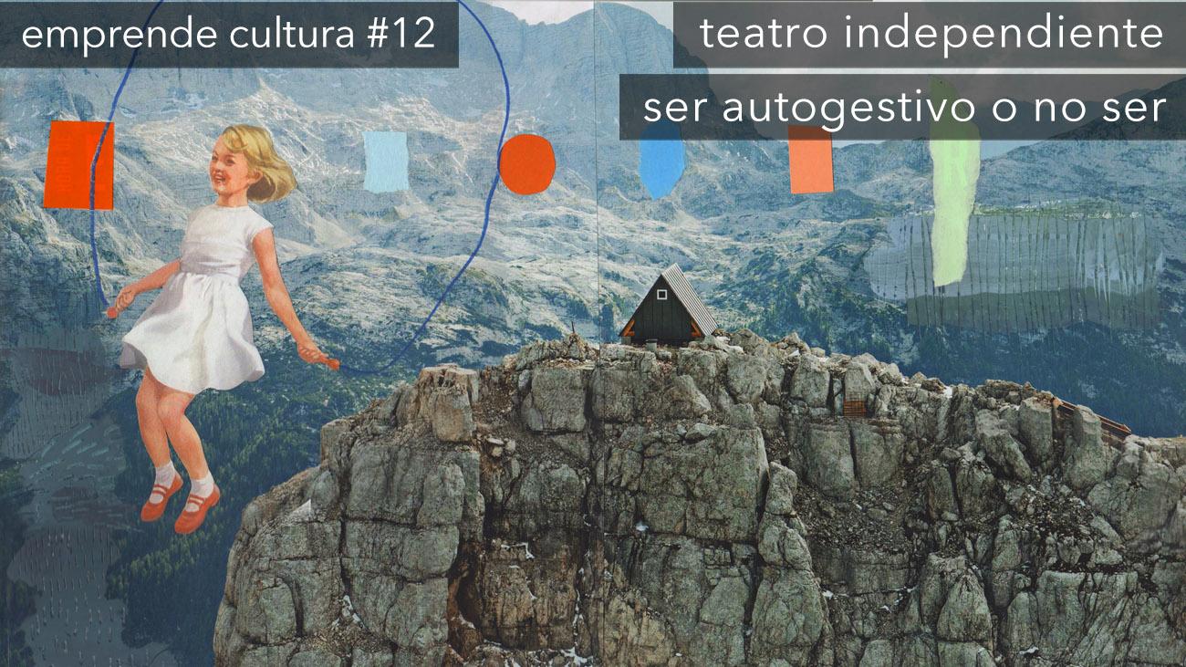 Emprende Cultura #12