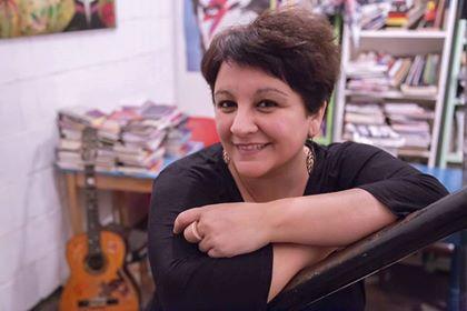 Valeria de Vito
