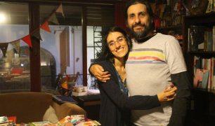 Dossier editoriales independientes argentinas: 5 preguntas a 5 editores