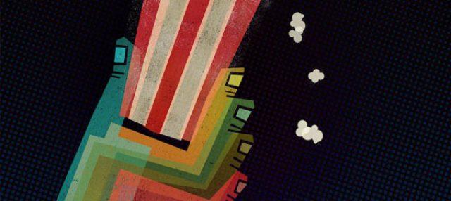 Festivales de cine latinoamericano no oficiales: una necesidad cultural acorde a las nuevas migraciones
