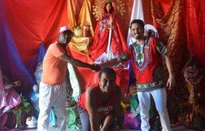 AfroAtenas: el gran desafío de la autogestión sociocultural en Cuba