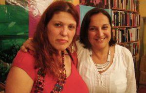 Festival de Poesía en la Escuela, aventurarse en la palabra y en los otros