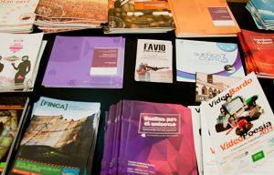 RAFMA, la Red Argentina de Festivales y Muestras Audiovisuales